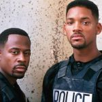 The Best '90s Black Comedy Movies