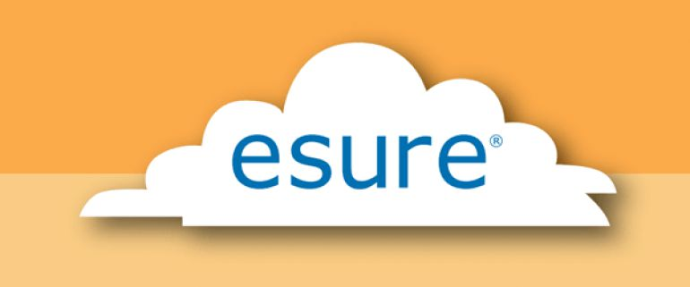 Esure Claims Number >> Esure Car Insurance Contact Phone Numbers Qwik Numbers