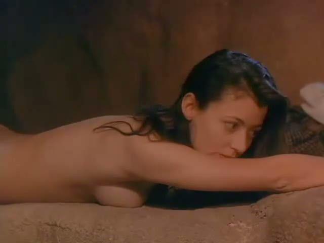 Mia Sex Scene 83