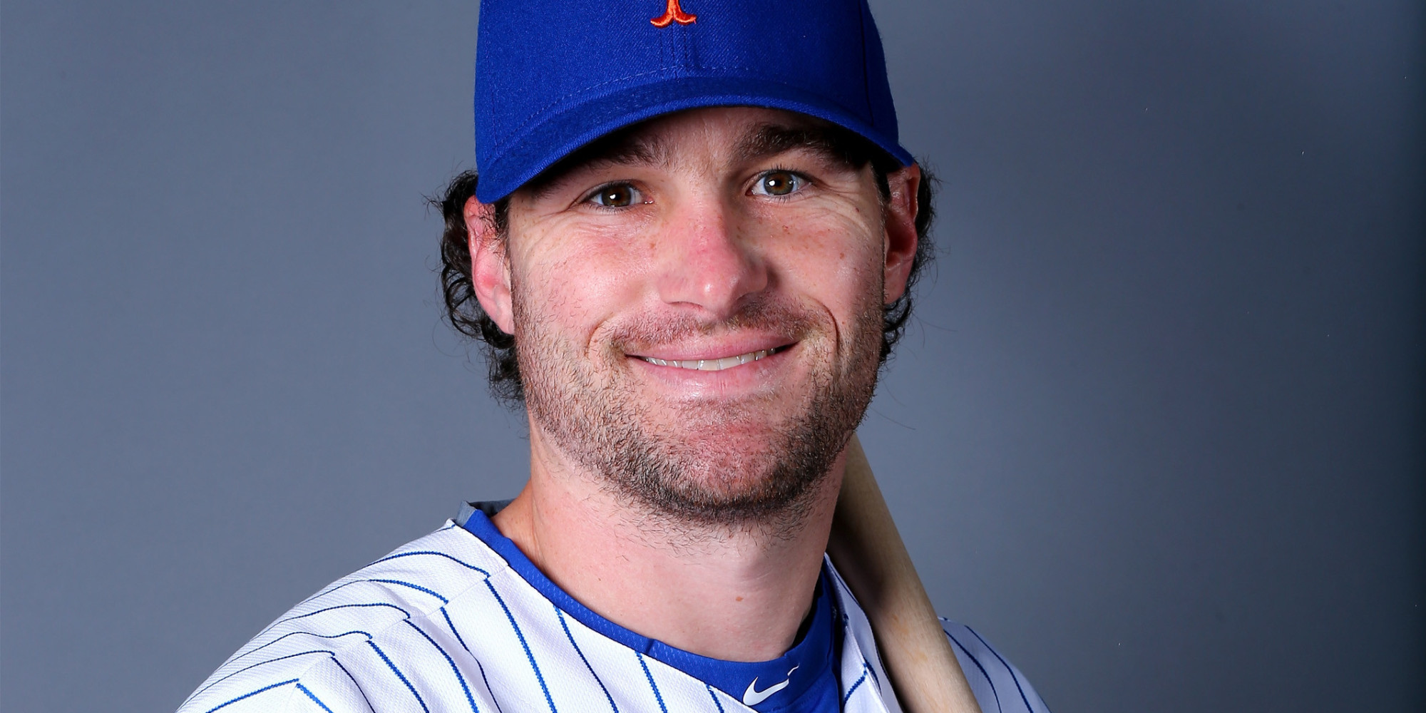 Get the latest news stats videos and more about Washington Nationals second baseman Daniel Murphy on ESPNcom