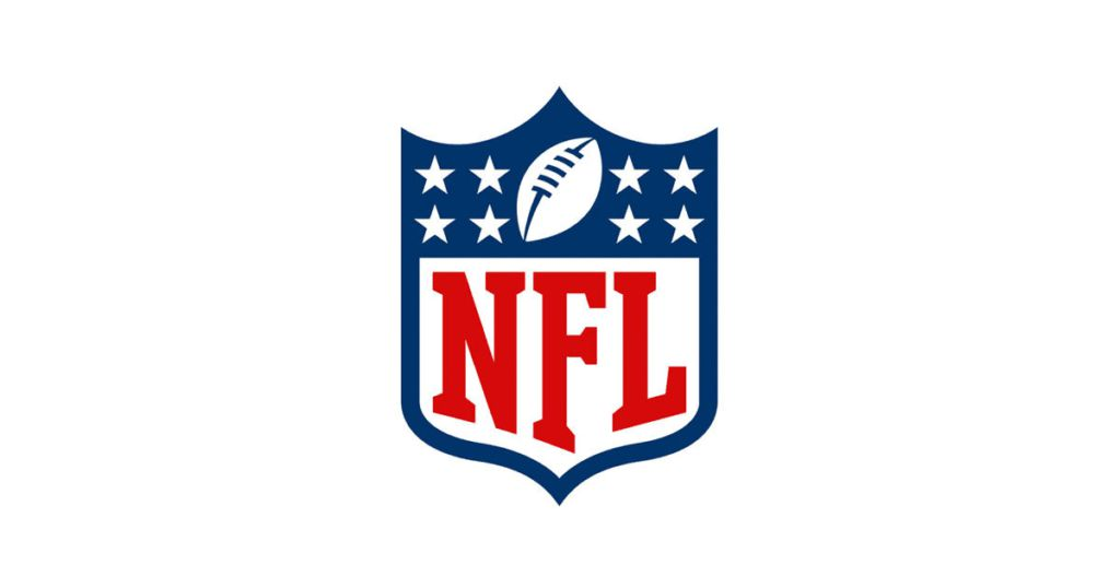 Image Result For Nfl Com Official Site Of The National Football League