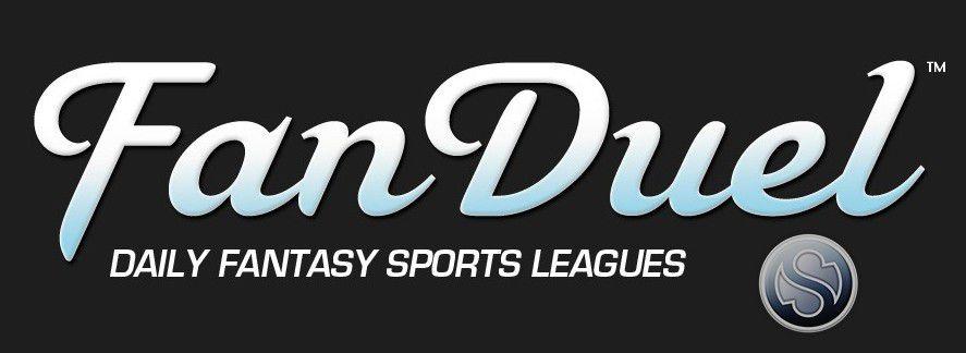 Fj fantasy sports discount coupon