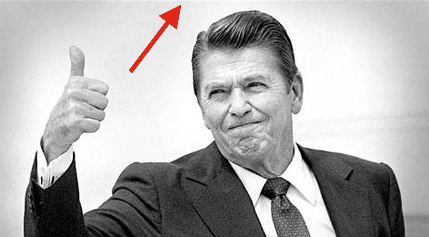 ronald reagan and reaganomics Ronald reagan reaganomics september 14, 2018 in his words reagan and his four pillars of reaganomics  like any sturdy building, the ronald reagan reaganomics plan was built on four strong pillars.