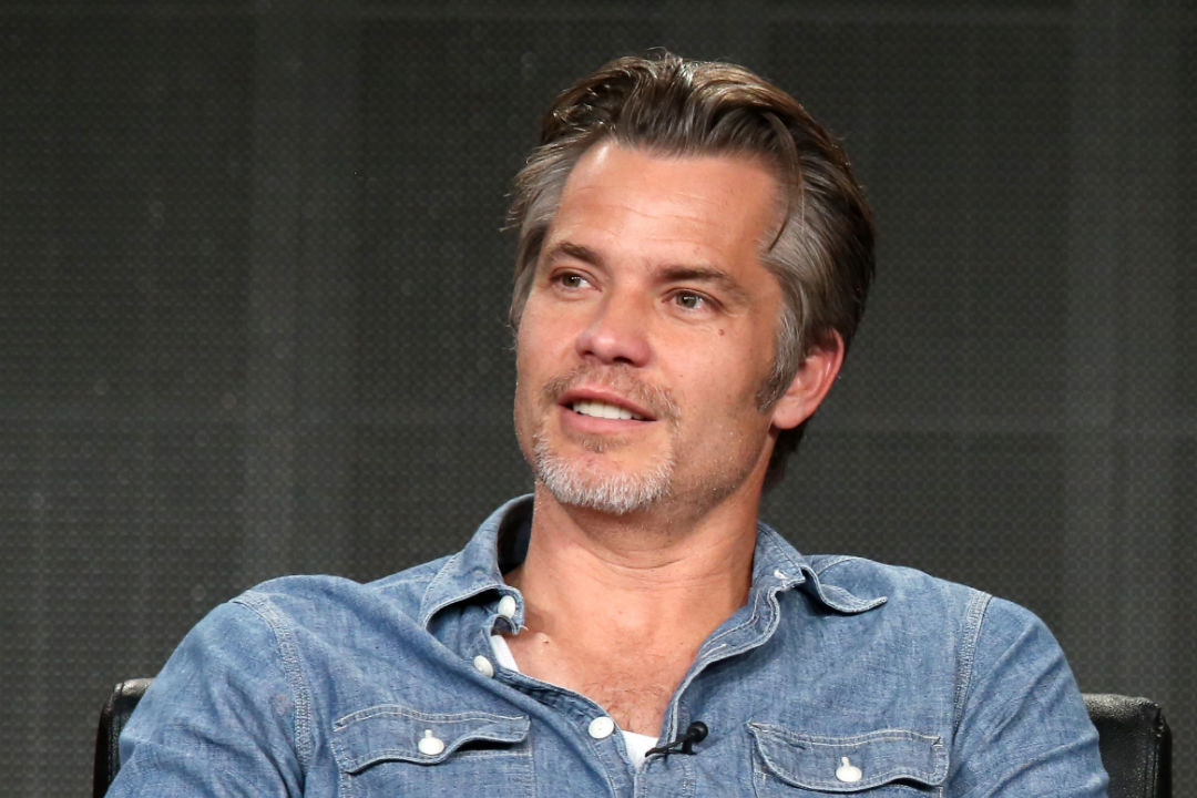 timothy olyphant young - 1080×720