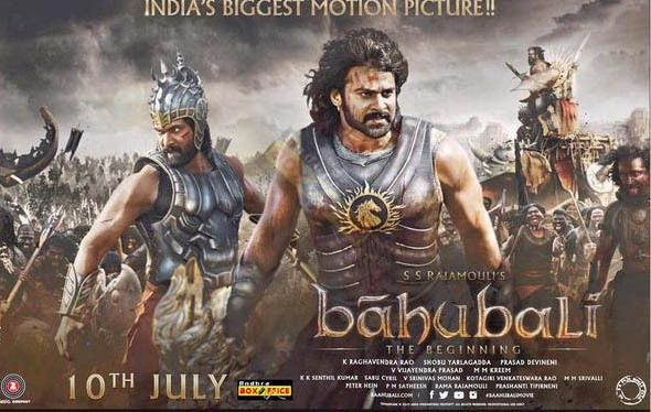 Bahubali full movie in hindi dubbed download - Bahubali 2 poster hd ...
