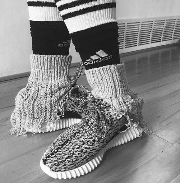Adidas Yeezy 350 Boost Tumblr wallbank-lfc.co.uk c667951a140e