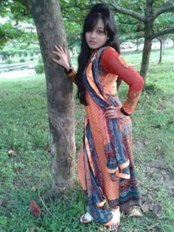 pune single girls Where can i meet singles in pune update cancel answer wiki 2 answers sandeep jain,  what are the best discos to go in pune if you are a single guy,.