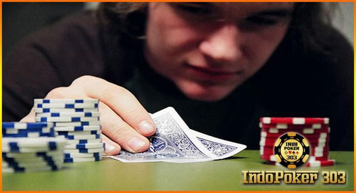 Image Result For Situs Poker Uang