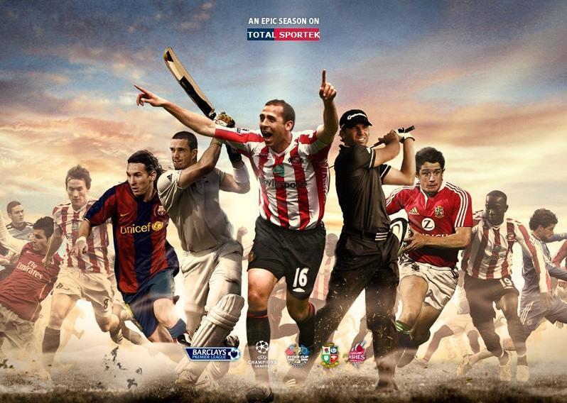 Totalsportek S Hangs Lockerdome Please kindly select tv channels below to watch live sport stream. lockerdome