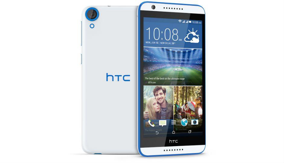 Htc one desire 820g - e7c8
