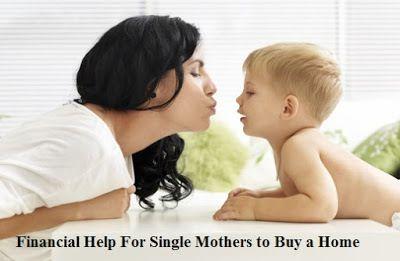 single parent grants to buy a house Housing grants for single mothers help for single moms to buy a house down payment grants for women single mom home loan single parent financial grants for.