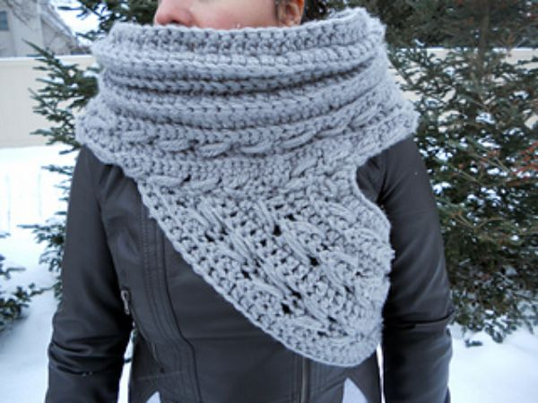Katniss cowl pattern by ashley mendez - Bijoux au crochet modele gratuit ...
