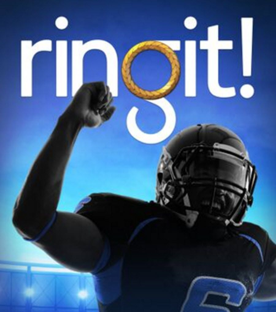Play ringit! Now For Real-time, Play-By-Play Sports ...