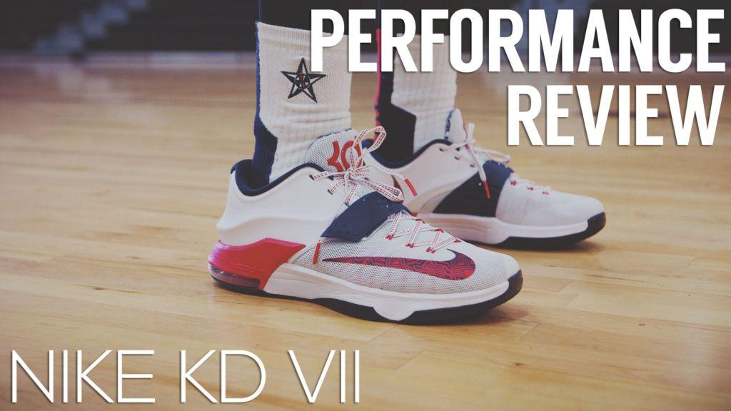Nike | Nice Kicks