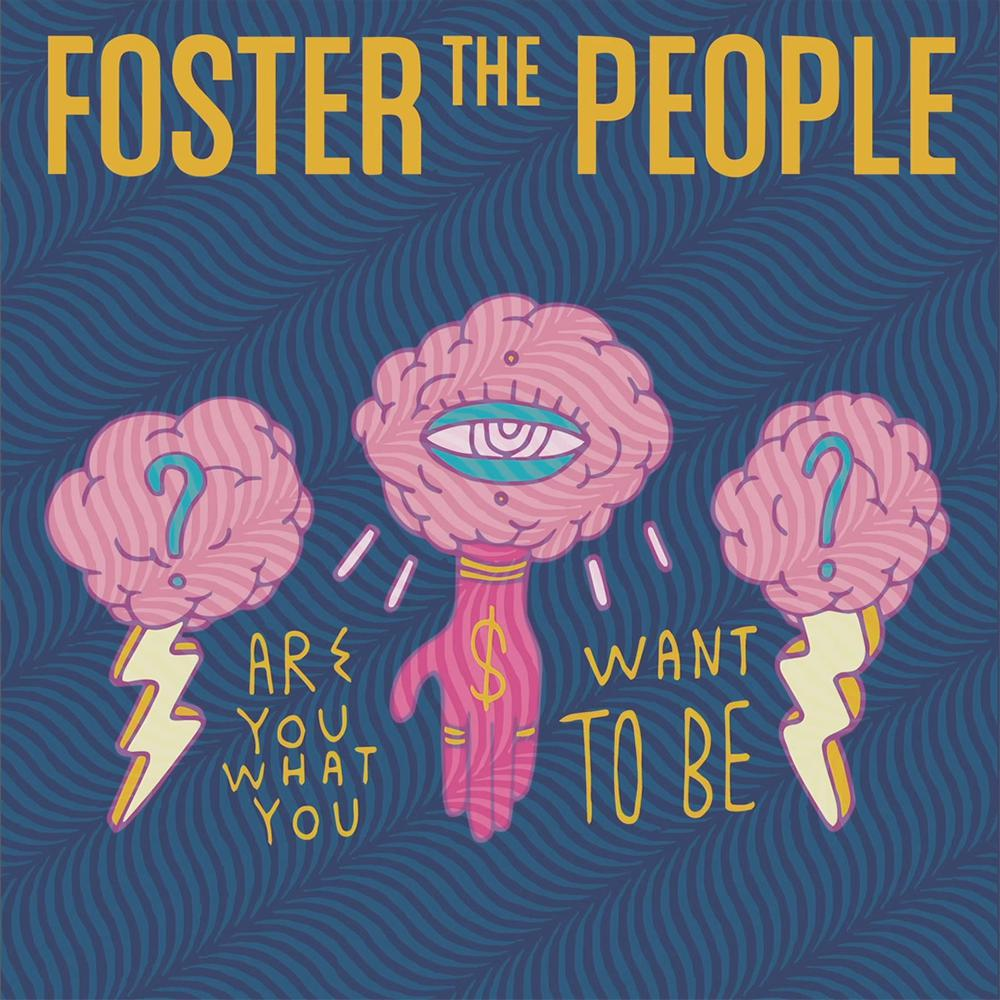 Foster The People &quo...
