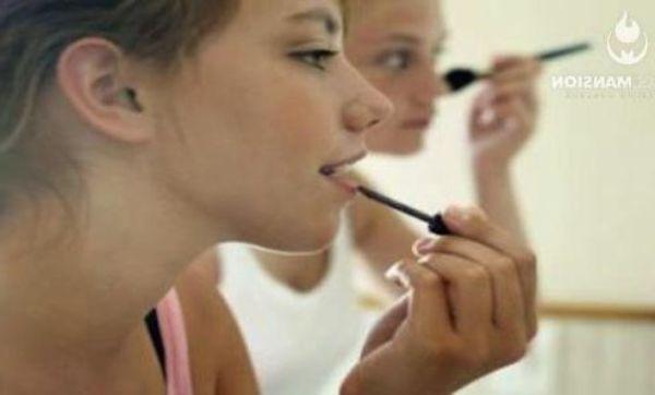Why do women use viagra