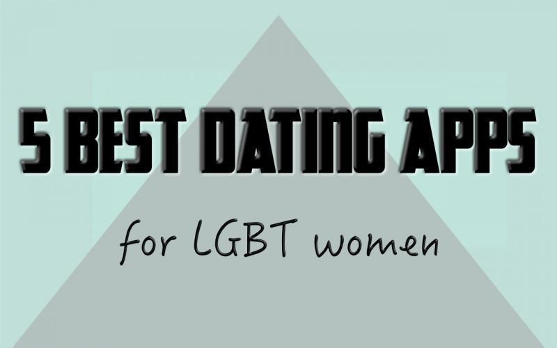 Lgbt dating apps in Brisbane
