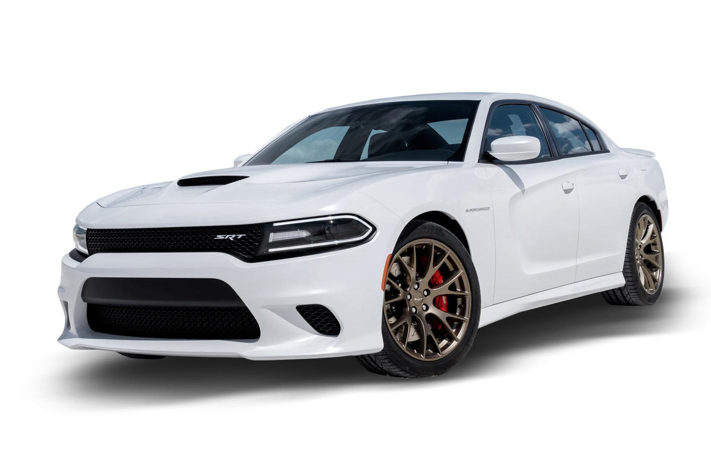 Wallpaper 2e also Dodge Challenger Srt Demon Convertible New Colors 37411 F 243995 likewise Thumb besides Galeria De Imagenes De Carros Bonitos 5 as well 1970 74mopare 20body 20 20large. on dodge challenger
