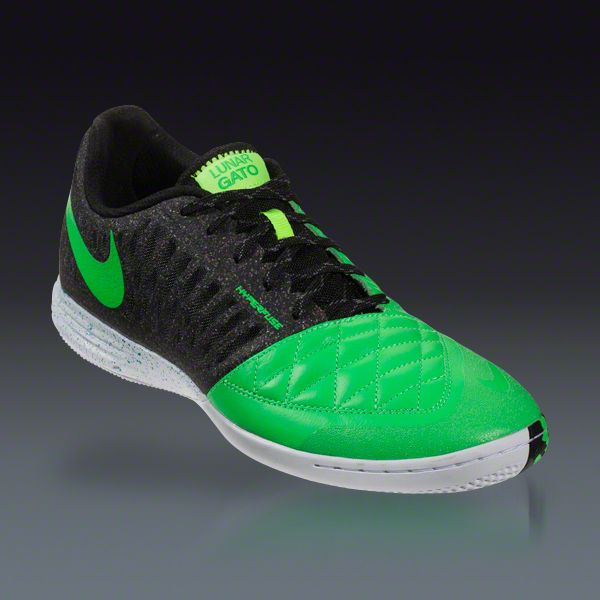 Nike Lunar Gato Indoor Shoes