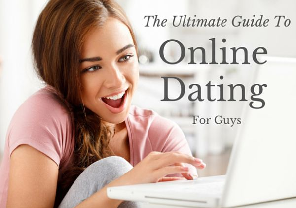 Guide to online dating for guys in Brisbane