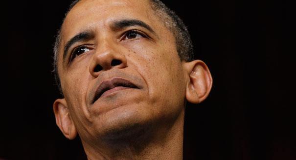 Baraka Obama supports Michael Sam - a2f791ca286e2330a37b69b69b587dfe8d7cf1ebedb957e4d0d41b721d05ea54_large