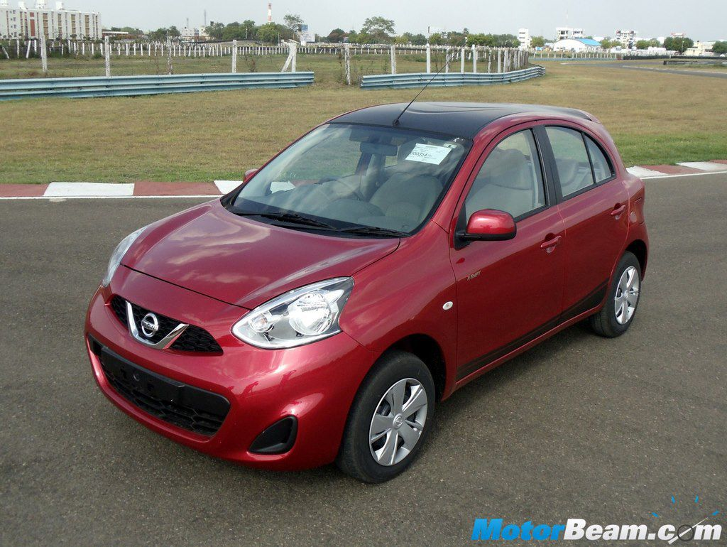 2015 nissan micra x shift cvt test drive review. Black Bedroom Furniture Sets. Home Design Ideas