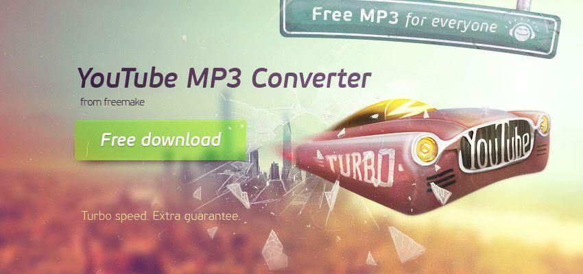 Freemake  Best Freeware Alternatives To Paid Video Software