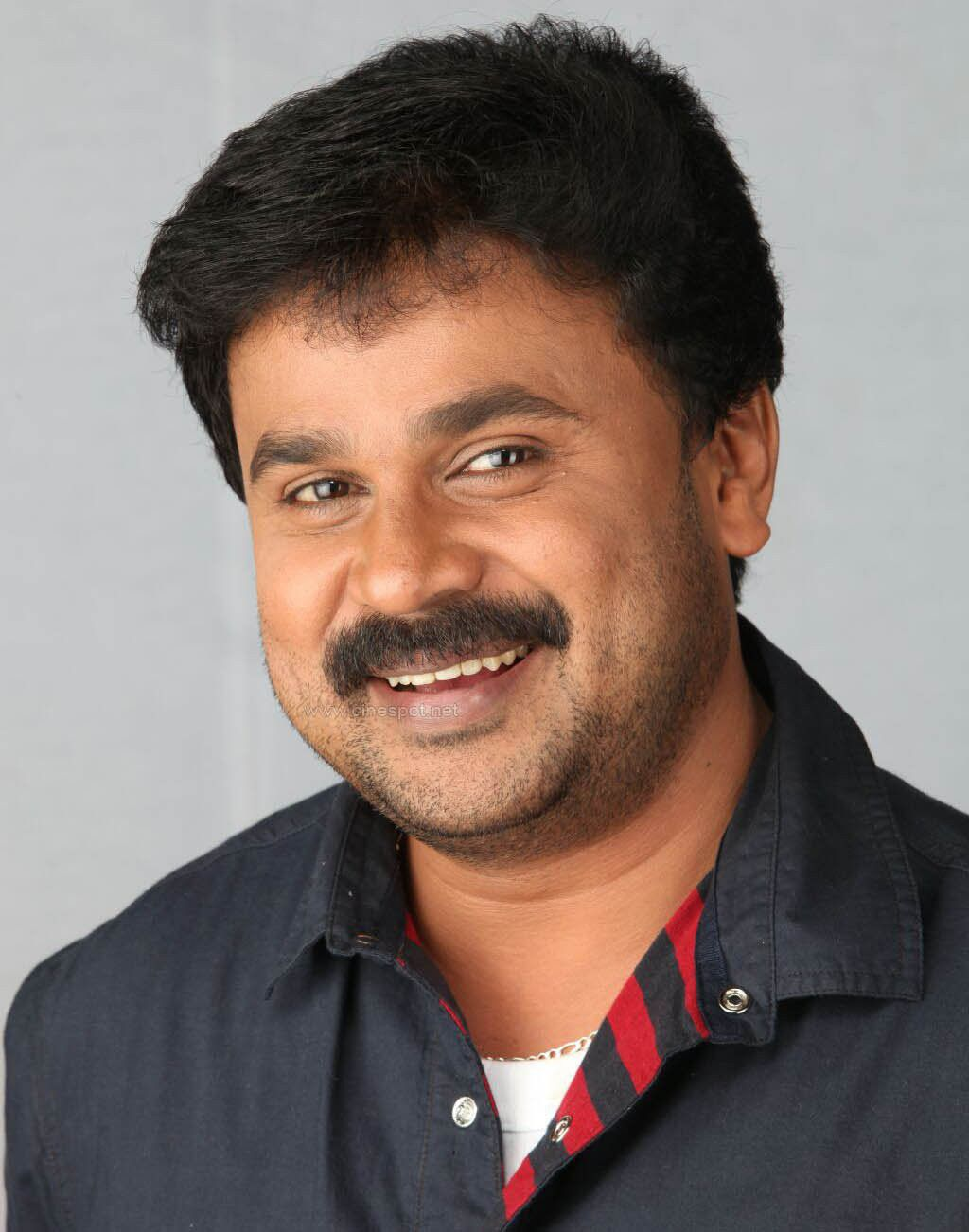dileep nairdileep rao, dileep general trading llc, dileep industries pvt ltd, dileep tharoor, dileep malayalam, dileep rao forbes, dileep babu, dileep filmography, dileep k nair, dileep nair, dileep hairstyle, dileep hits mp3 songs, dileep latest movie, dileep dhakal, dileep behind bhavana attack, dilip kumar, dileep latest movie list, dileep wiki, dileep kumar goldman sachs, dileep central jail movie