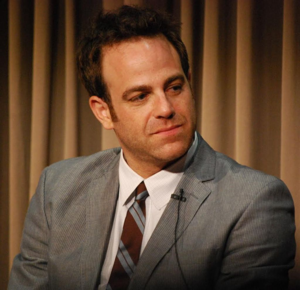 paul adelstein interview