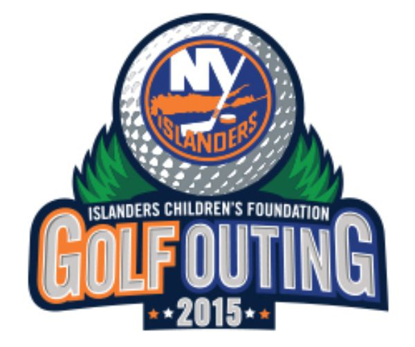 Islanders Golf Outing 2015 - Formstack Golf Outing