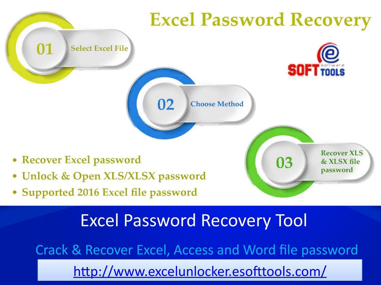 Ms word password breaker online dating 7