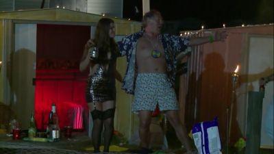 Watch Whore A Geddon Ep 5 Trailer Park Boys Season 8