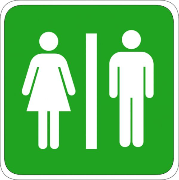 Bathroom Crisis In America The National Debate Over