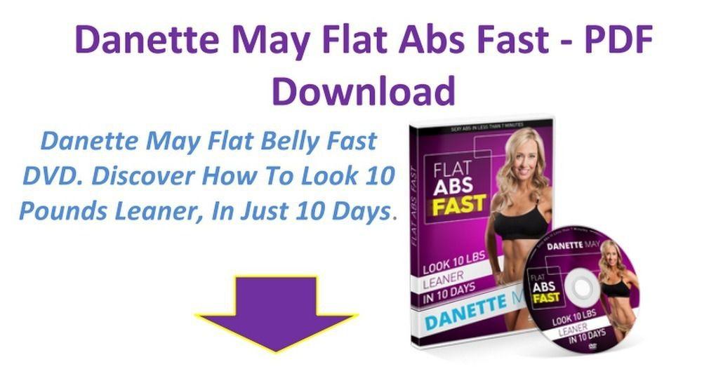 7 day detox miracle pdf download