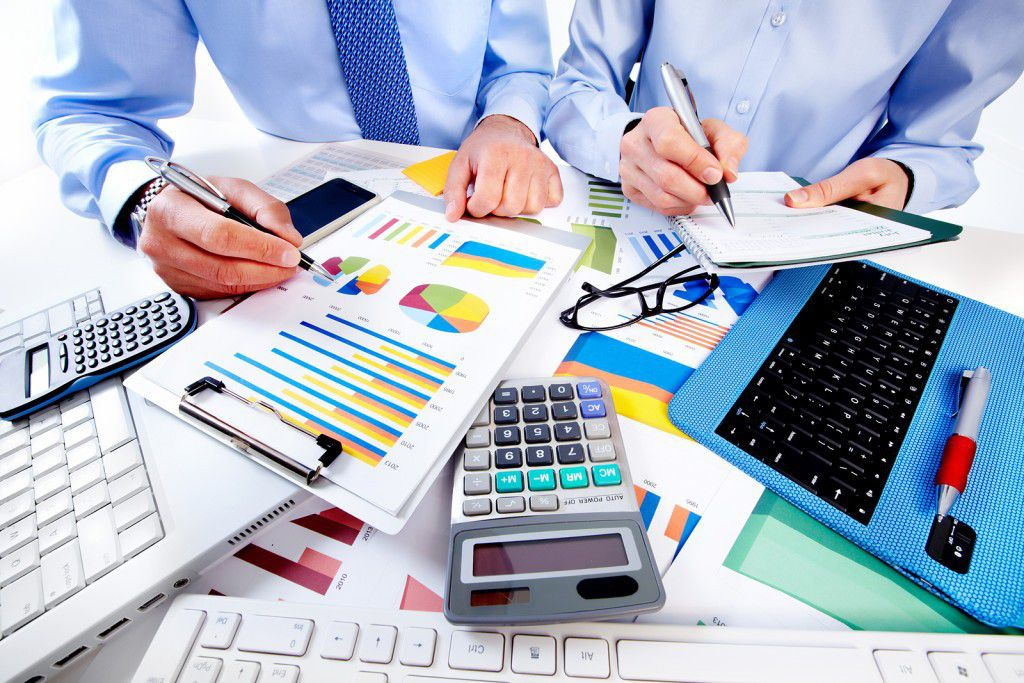 bookkeeping In order to discuss your business with your accountant, bookkeeper, banker, or other business associates you need to understand the language.