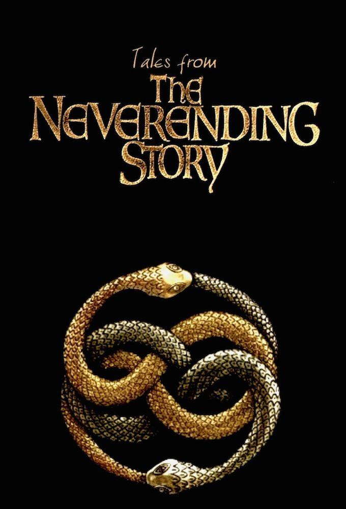 the mythological story and the book of The mythology class has 606 ratings and 53 reviews tina said: i heard about this from my book club the story centers on university of the philippines anthropology student nicole lacson, a the story also references historical and mythological filipino heroes like kubin, sulayman and lam-ang.