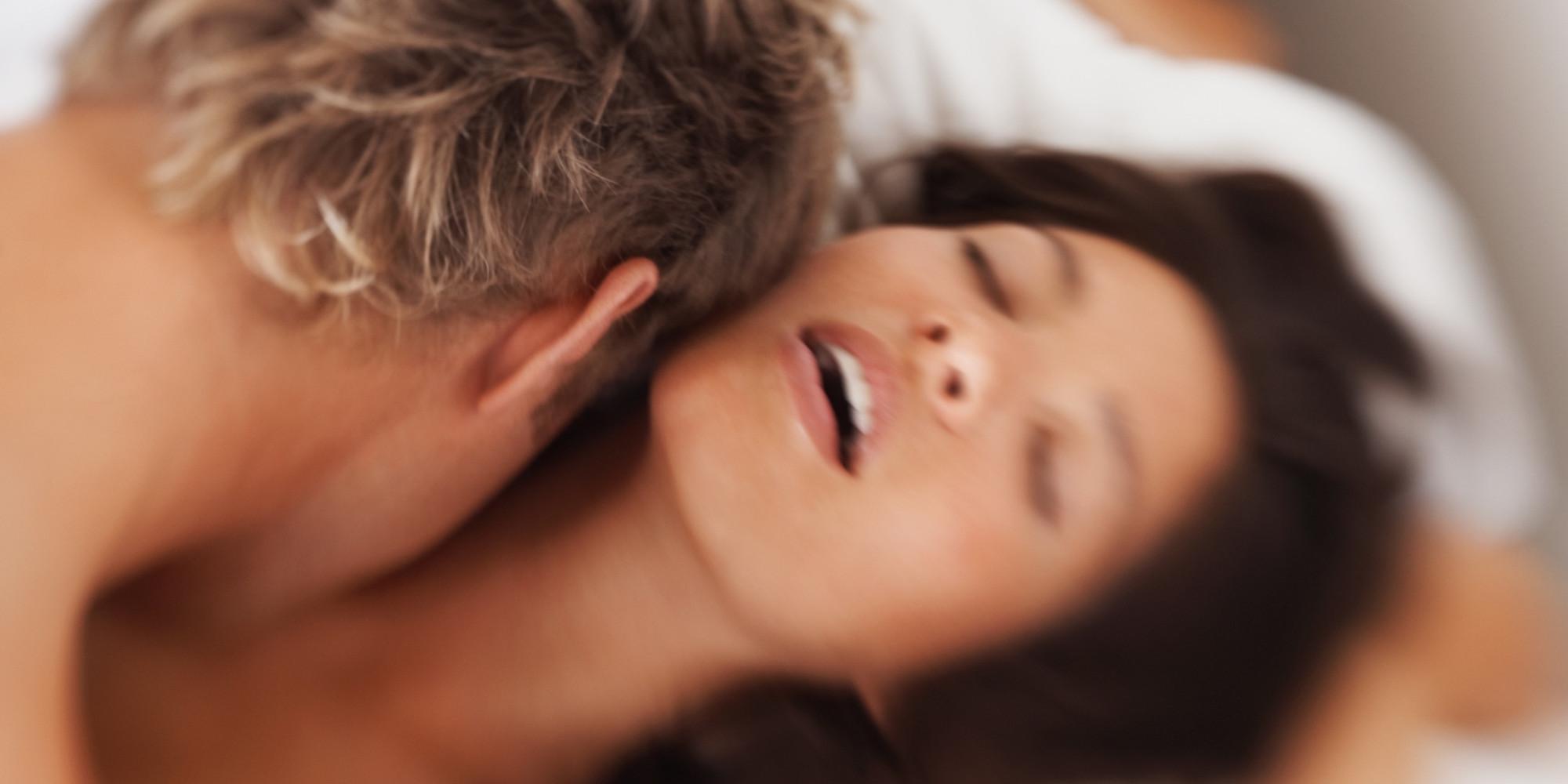 Смотреть оргазм реальный, Оргазмы порно видео смотреть бесплатно от Порно666 12 фотография