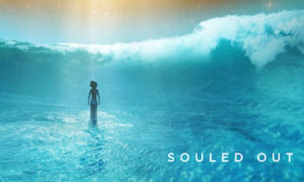 Jhene Aiko - Souled Out (Album Stream) Jhene Aiko To Love And Die