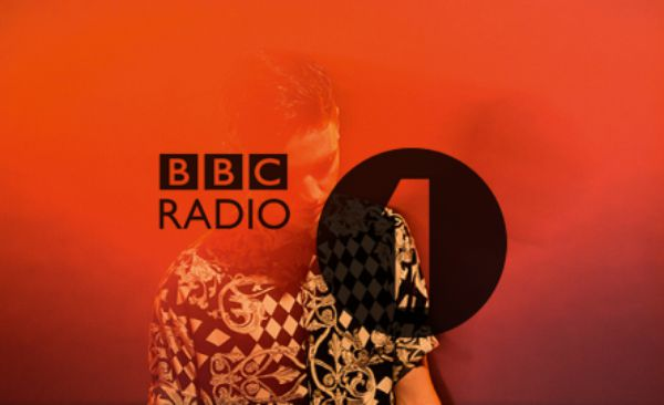 bbc radio official song - 600×366