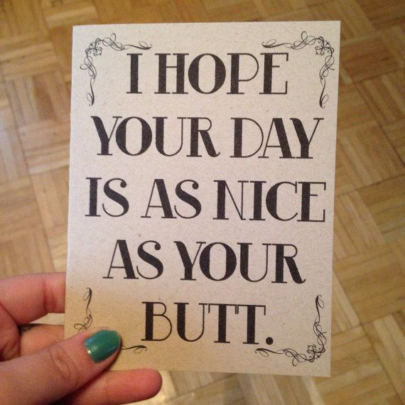 6 of the worst greeting card messages ever crafted insider monkey m4hsunfo