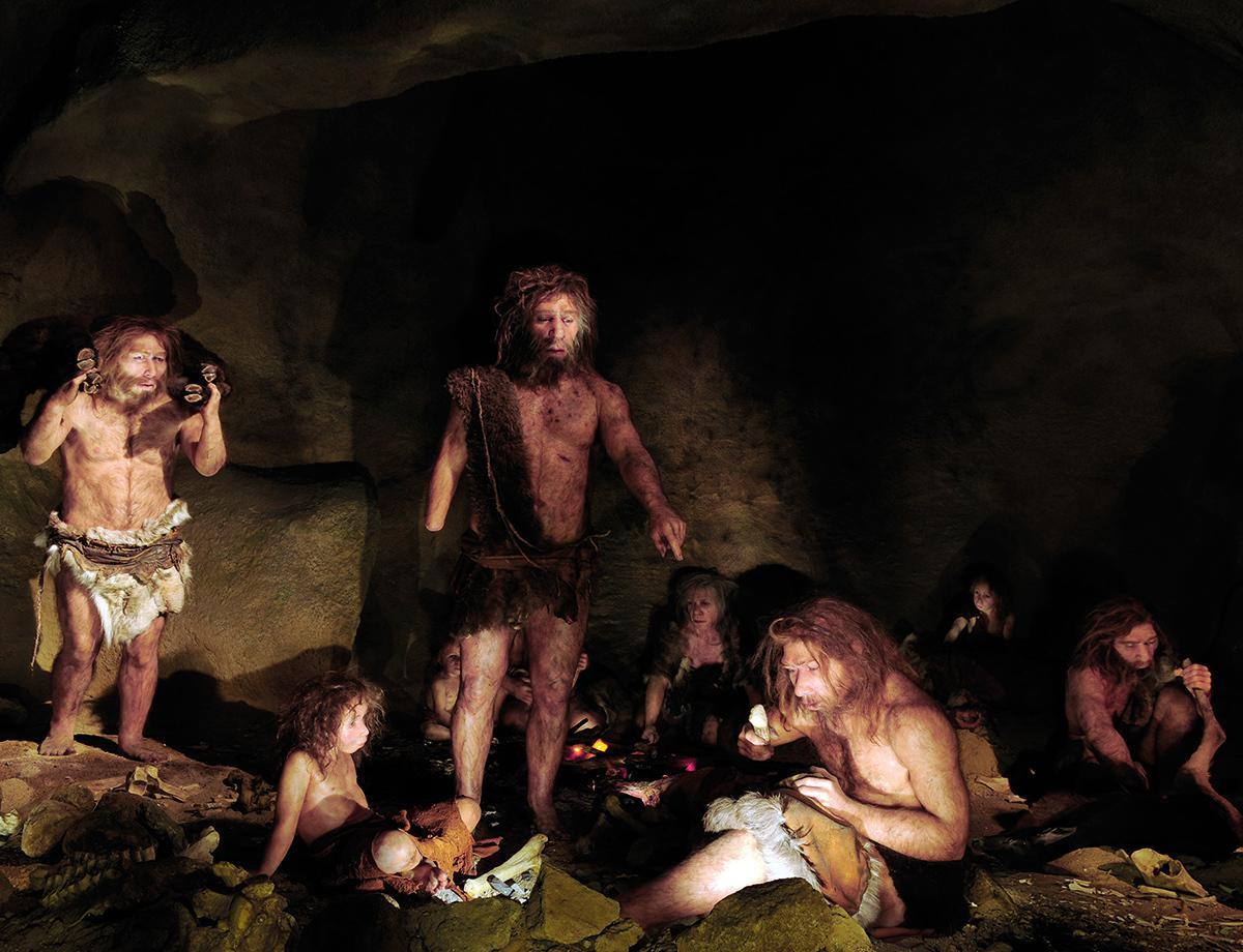 krasavitsi-silviya-neandertal-foto-nezhnoe-seks-popku