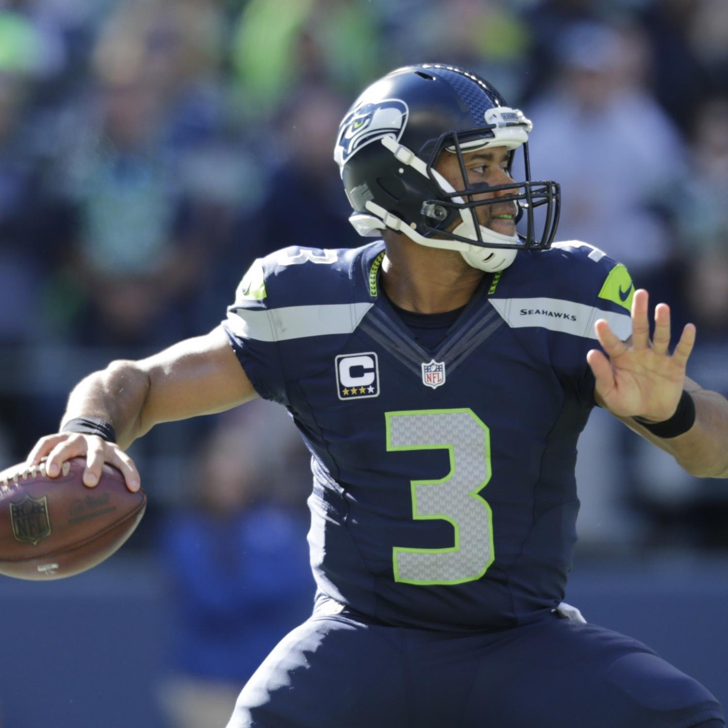 Get The Seattle Seahawks Latest Matchup Stats News Photos Standings Power Rankings Team Leaders Team Reports NFL Football USA TODAY