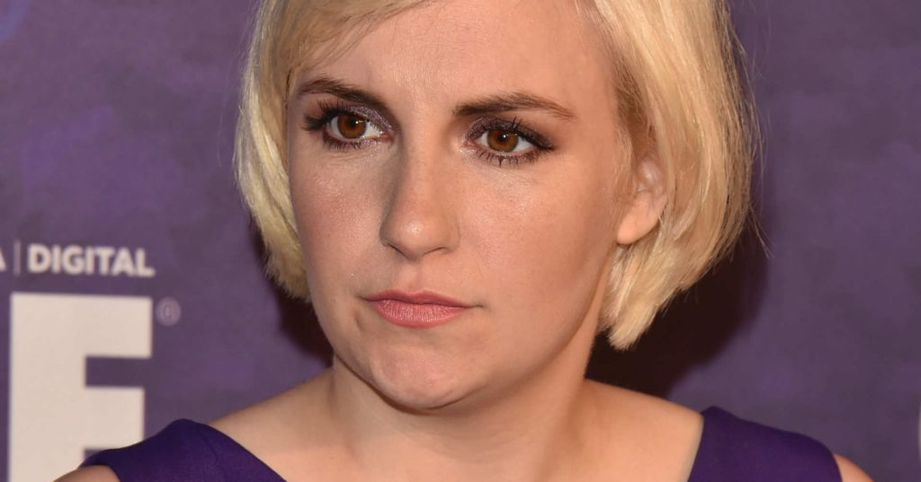 lena dunham new yorker essays Lena dunham's essay deliverance appears in the november issue of the new yorker and it's a surprisingly delicate and sensitive piece on what it's like to get raised on takeout food as opposed to home cooked meals.