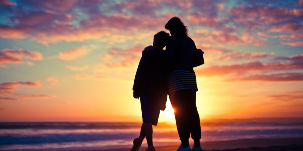 an open letter to dudes dating my mom Things i want to say to the girl dating my teenage son,  an open letter to my future daughter  this beautiful letter from one mom to her kids is a must read for.