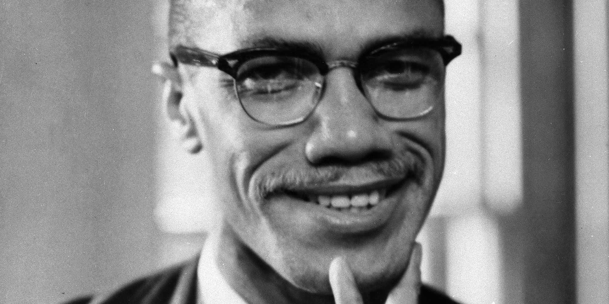 the story of malcolm x The night malcolm x spoke at the oxford union: a transatlantic story of antiracist protest by stephen tuck, henry louis gates, (p 15), november 20, 2014 736 copy quote the only thing power respects, is power.