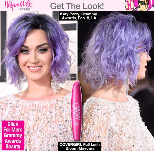 long purple hair hot girls wallpaper