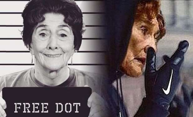 ad03879ee1f7683f0e30d89a9f2a5ee3edeed8e9cc9a94c747b5de02cbdd1c6a_large eastenders why is everyone talking about dot cotton and 3dot?