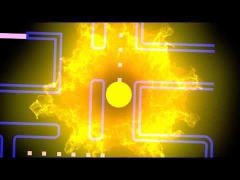 MLG Pac-Man Moveset | Smash Amino