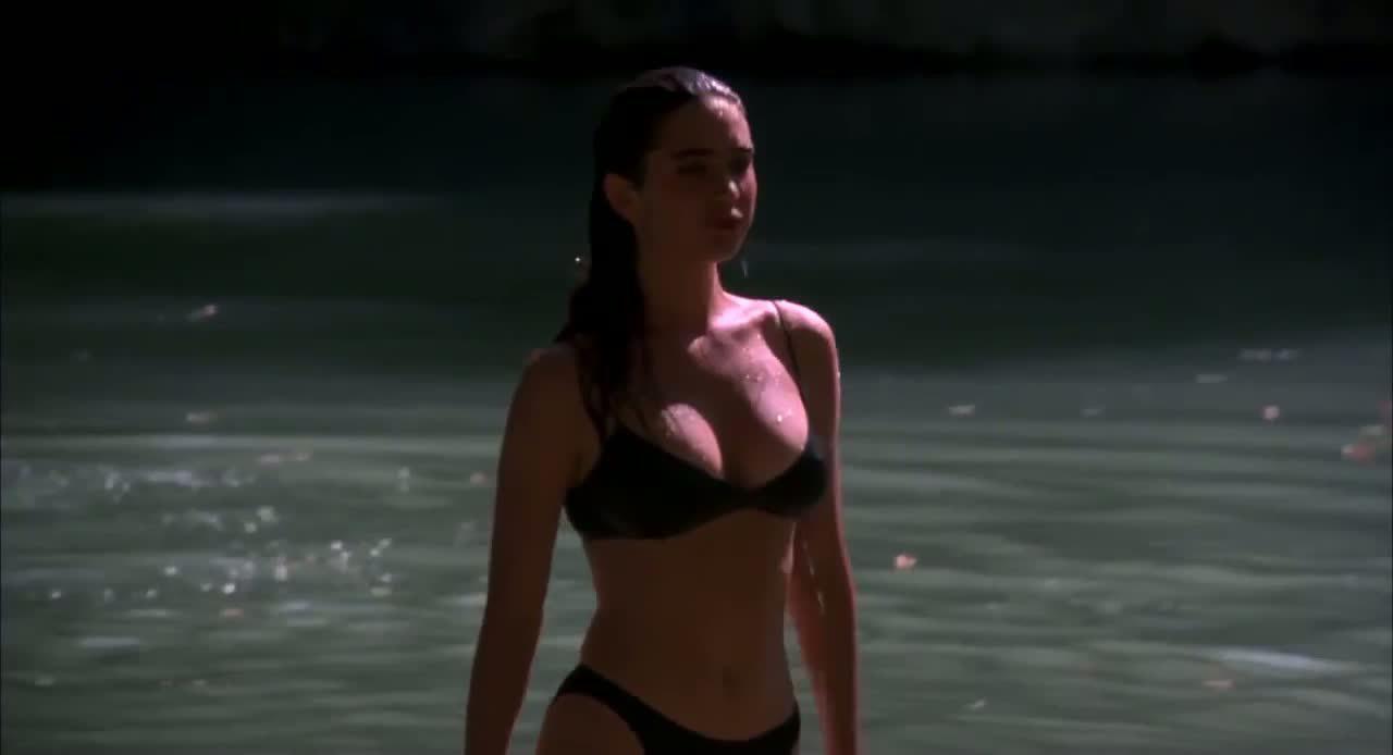 girl bravo miharu sex nude porn