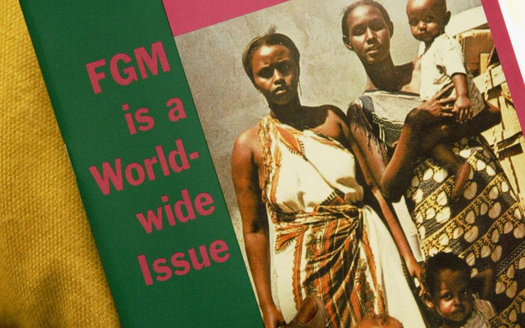 the types and health risks of female genital mutilation Female genital mutilation/cutting: data and trends an estimated 100 million to 140 million girls and women worldwide have undergone female genital mutila- tion/cutting (fgm/c) and more than 3 million girls are at risk for cutting each year on the african continent alone.
